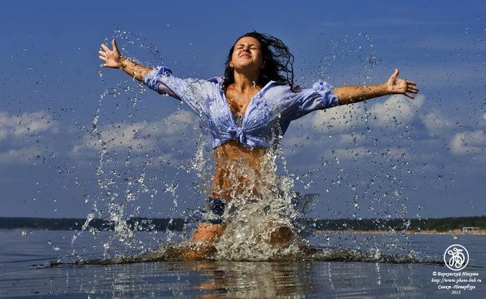 вода_девушка_позитив_радость (700x430, 116Kb)