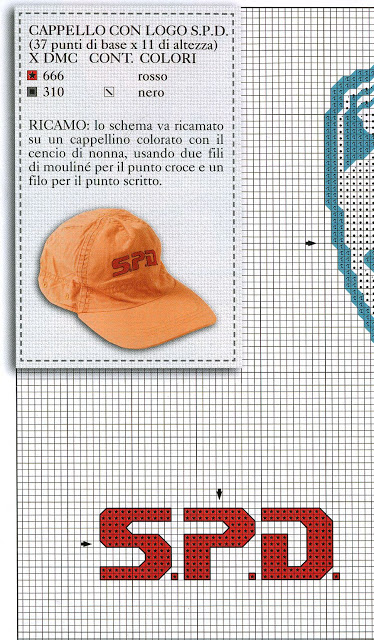 Вышивка для мальчиков - Power Rangers SPD (8) (374x640, 128Kb)