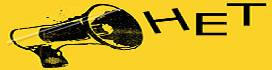 no[1] (550x142, 73Kb)