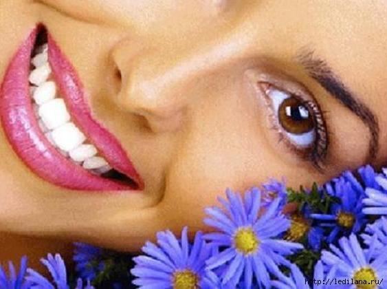 улыбка2 (563x420, 104Kb)