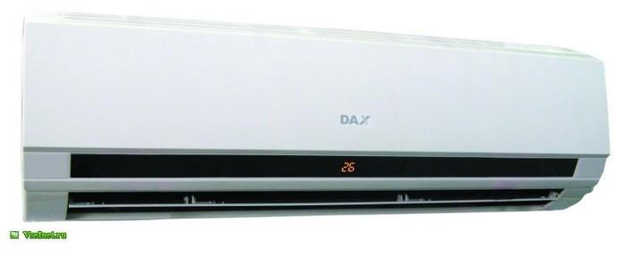 Dax DTS12H5 DTU12H5 (700x287, 20Kb)