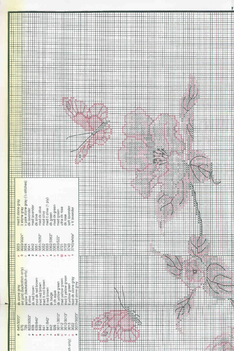 fragrant camellias1 (465x700, 295Kb)