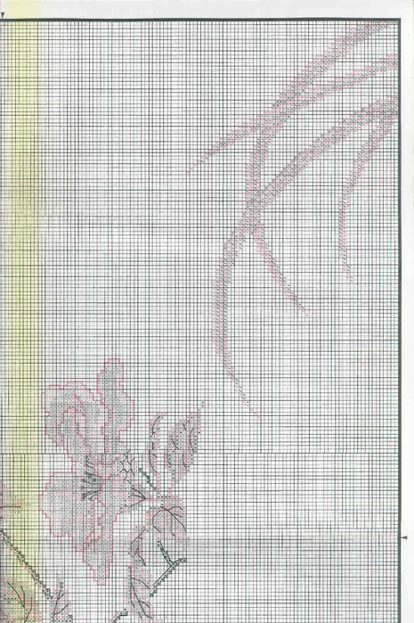 fragrant camellias2a (465x700, 292Kb)