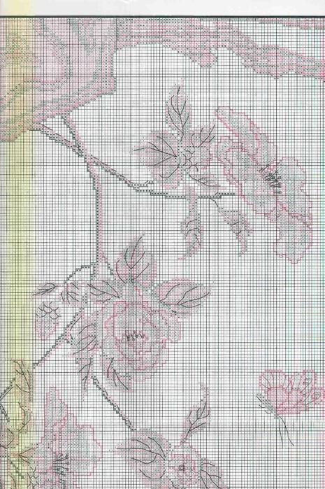 fragrant camellias4 (465x700, 323Kb)