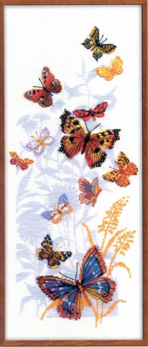 1069 бабочки (298x700, 189Kb)