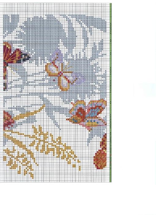 бабочки3 (508x700, 239Kb)