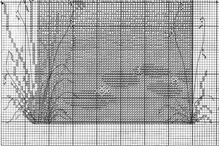 s2 (700x468, 322Kb)
