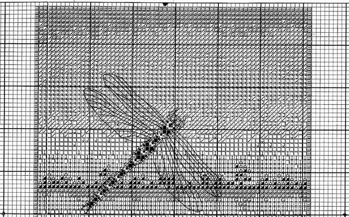 s2-1 (700x437, 134Kb)