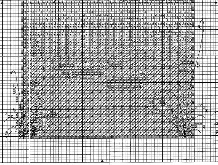 s2-2 (700x529, 366Kb)