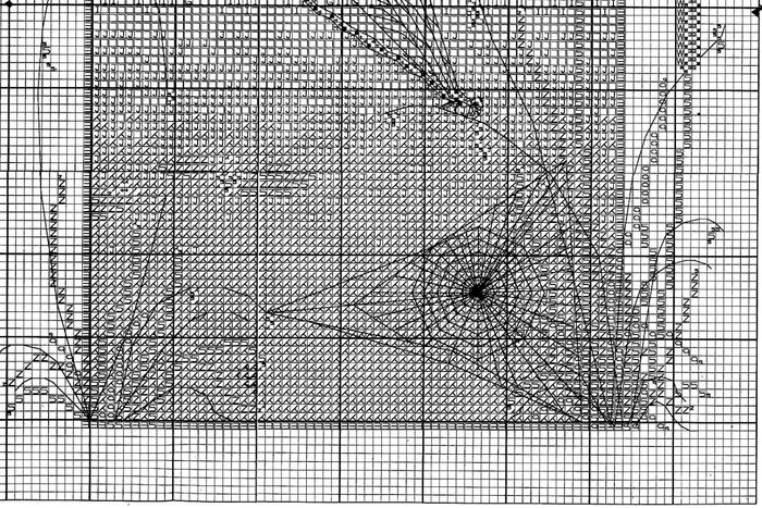 s3-2 (700x467, 322Kb)