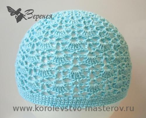 shapkaazhur500 (500x403, 126Kb)