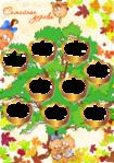 Превью 04_Семейное дерево (494x700, 495Kb)