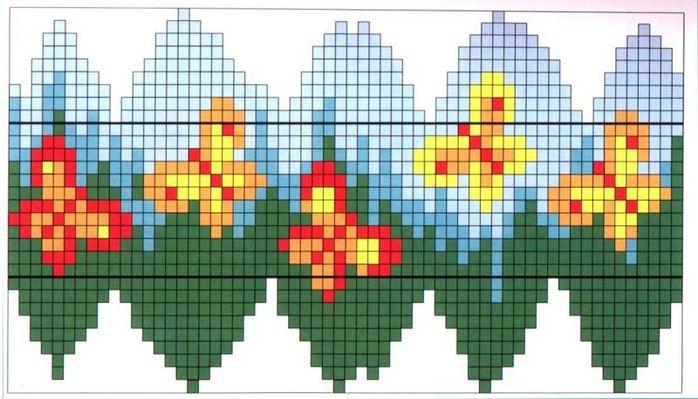 biser.info_20863783004c35f07b435a2_o (700x399, 61Kb)