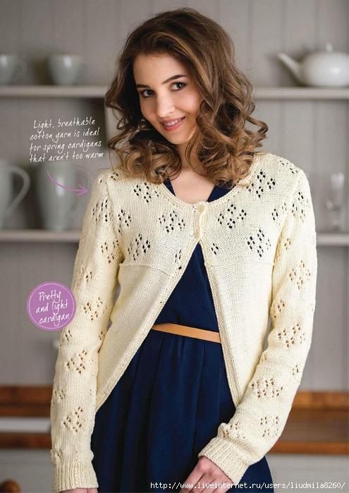 simply_knitting_2013-05-11 (495x700, 274Kb)