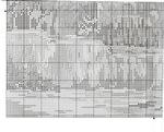 Превью 4 (700x564, 257Kb)