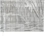 Превью 5 (700x570, 270Kb)