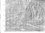 Превью 18 (700x505, 198Kb)