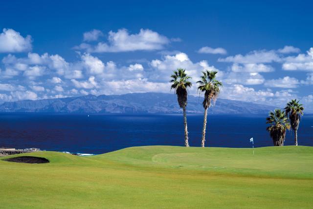 Tenerife (1) (640x428, 32Kb)