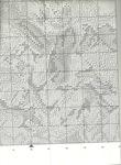 Превью 85 (514x700, 218Kb)