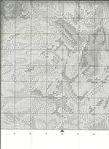 Превью 86 (510x700, 213Kb)