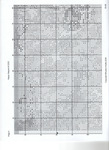 Превью 95 (508x700, 197Kb)