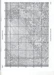 Превью 96 (508x700, 206Kb)