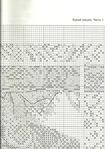 Превью 103 (507x700, 179Kb)