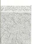 Превью 105 (508x700, 207Kb)