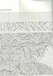 Превью 107 (490x700, 189Kb)