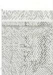 Превью 117 (494x700, 200Kb)