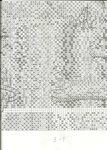 Превью 119 (500x700, 214Kb)