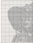 Превью 142 (533x700, 215Kb)