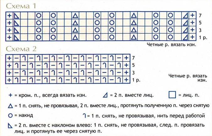 схем (676x436, 111Kb)