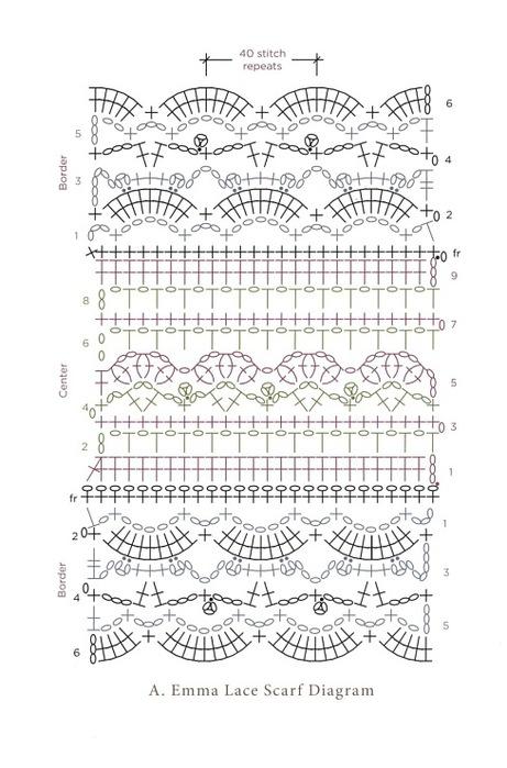 216444-c0a0d-52204856-m750x740-u60a2c (461x700, 99Kb)