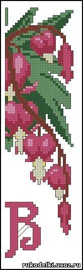 350748-0e2ea-64017486-m750x740-uadd06 (165x535, 33Kb)