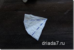 5a (304x204, 15Kb)