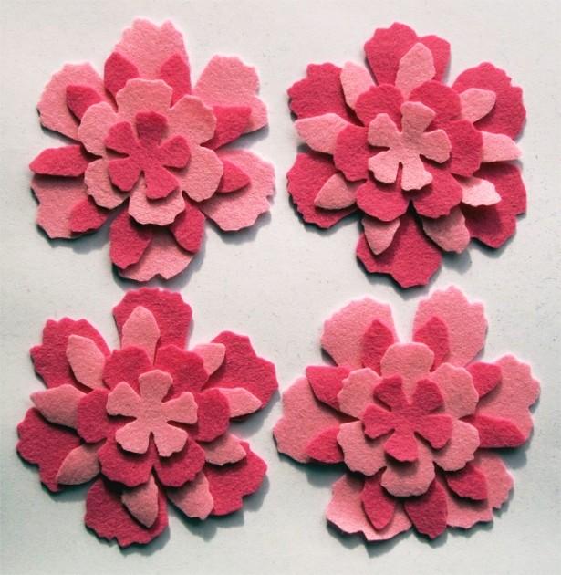 4152860_Flowers_of_felt203 (615x630, 111Kb)