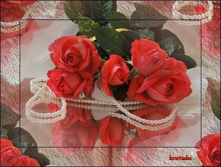 Красные-розы-бусы (450x341, 340Kb)