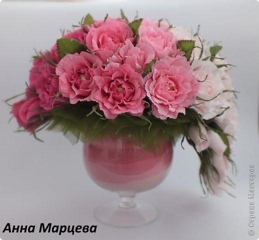 Букет из хризантемы с конфетами своими руками фото 128