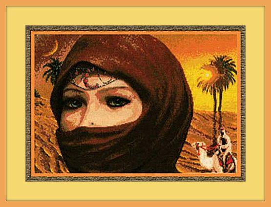 КВ-005 Египтянка (555x424, 55Kb)
