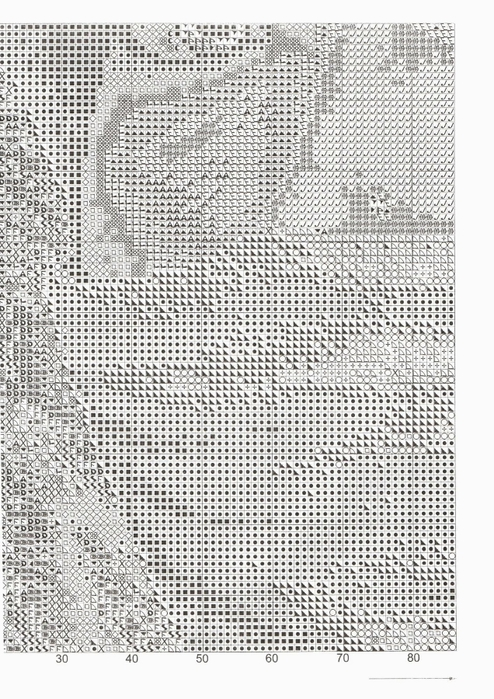 Схема 4-2 (494x700, 316Kb)