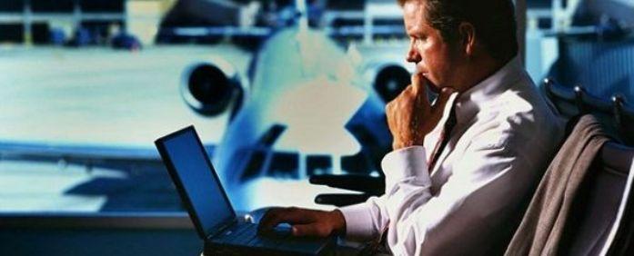 Wi-Fi в аэропорту Испании/2741434_35 (697x282, 30Kb)