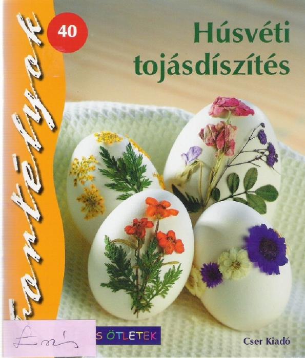 декорируем яйца к пасхе (1) (595x700, 312Kb)