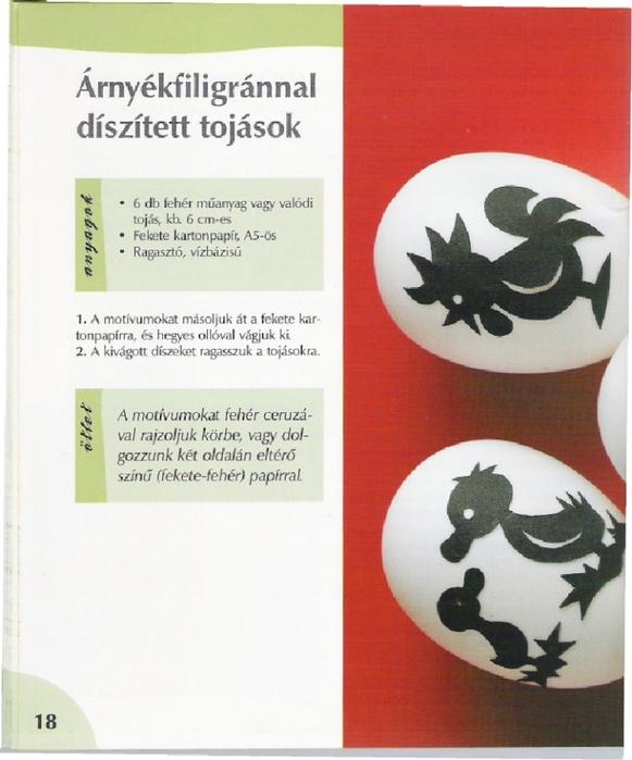 декорируем яйца к пасхе (17) (581x700, 232Kb)
