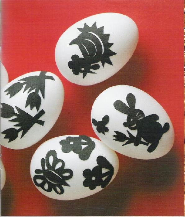 декорируем яйца к пасхе (18) (595x700, 303Kb)