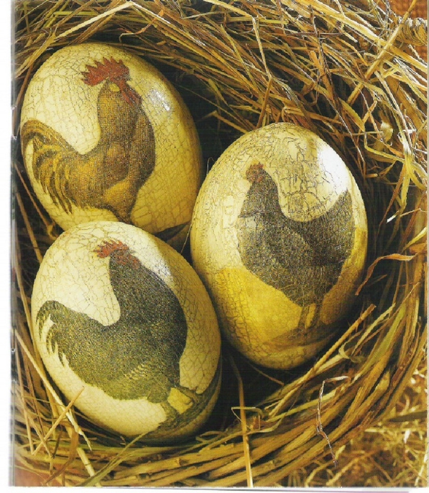 декорируем яйца к пасхе (20) (609x700, 421Kb)