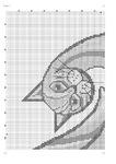 Превью 6 (424x600, 84Kb)