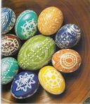 Превью декорируем яйца к пасхе (10) (600x700, 400Kb)