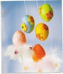 Превью декорируем яйца к пасхе (24) (595x700, 258Kb)
