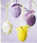 Превью декорируем яйца к пасхе (28) (602x700, 294Kb)